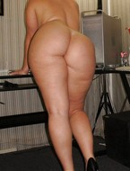 Pics of babes and cuties with nice-looking and juicy massive asses. These overweight ass so slutty they wanna clap, to knead, to cling to the overweight ass by face.