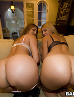 Jumbo lovely rumps images