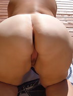 Fat ass collection