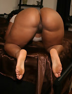 If you are looking for big black ass,there's no better place than BLACK BOOTY.
